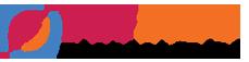 flyzoft_logo
